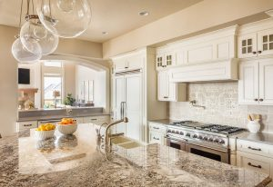 Wonderful Kitchen Cabinetry