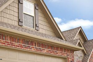 Best Types Of Home Siding