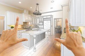 Should You DIY Or Remodeling Contractors